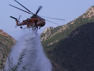 Intervento SH-64 (2) | by smokejumping
