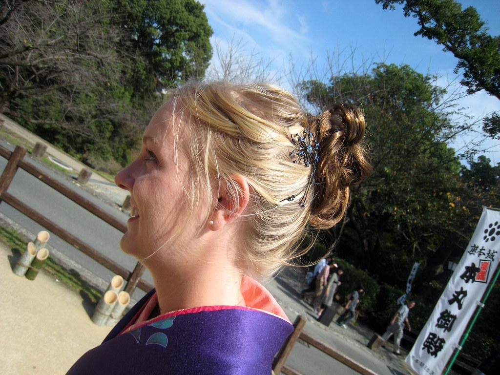 popiblack short blonde wigs