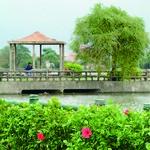八德埤塘公園
