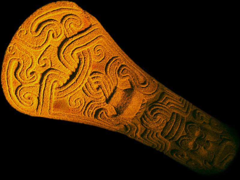 Espirales premexicas 56
