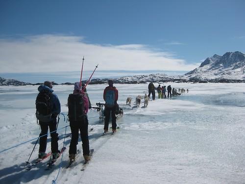 Wed, 2011-05-11 18:34 - Greenland ski touring 2011-1