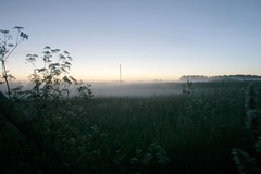 Morgens in Lettland | by Lord Roetel