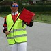 BCK Aarbakkerittet 2008 Undheim