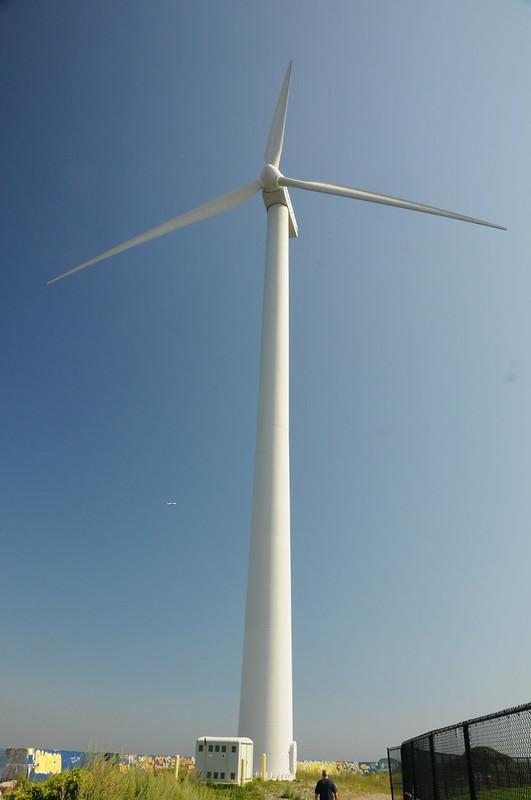 Hull Windmill