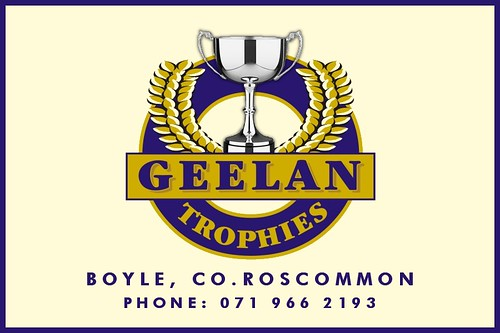 Geelan Trophies | by Real Group Photos