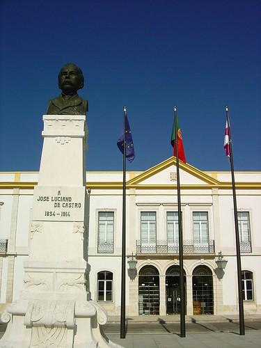 portugal geotagged anadia geo:lat=40442558 geo:lon=8436333 casopretendaadquirirosdireitosdeutilizaçãodasminhasfotoscontactemepeloemailvitorcabraldeoliveiragmailcom