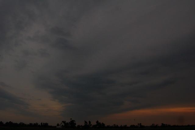 092108 - Last Nebraska Storms of 2008