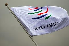 WTO | by quiquemendizabal