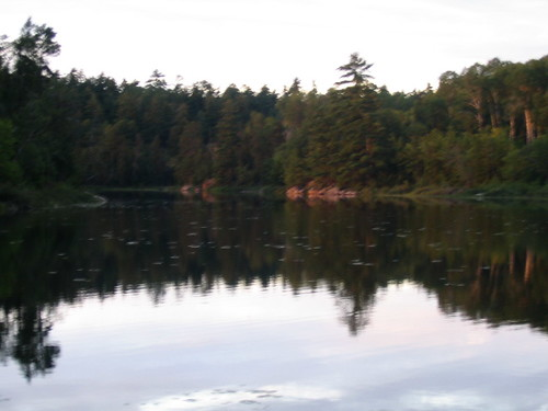 Boundary Waters 2008 020 | by advocacytechnologies