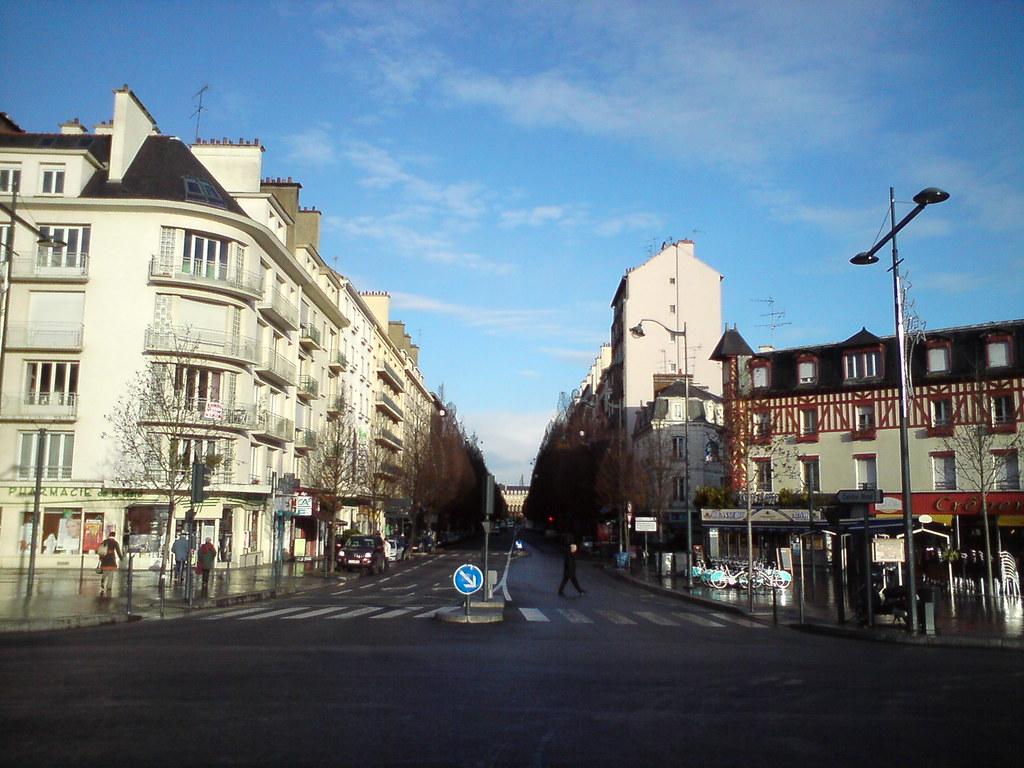 Annonce Gratuite De Rencontre Libertine Sur Paris