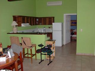 Vacaciones 2008 - Hotel Bahía del Sol - Playa Potrero Guanacaste - Costa Rica | by mdverde