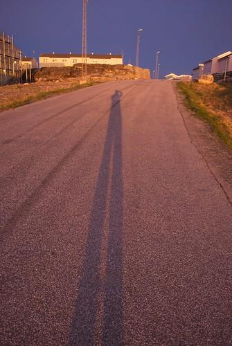 morning sunrise greenland nuuk skyonfire kalaallitnunaat solopgang sermitsiaq seqineq ullaaq ullaassaq morgenvanillasky gådthåb