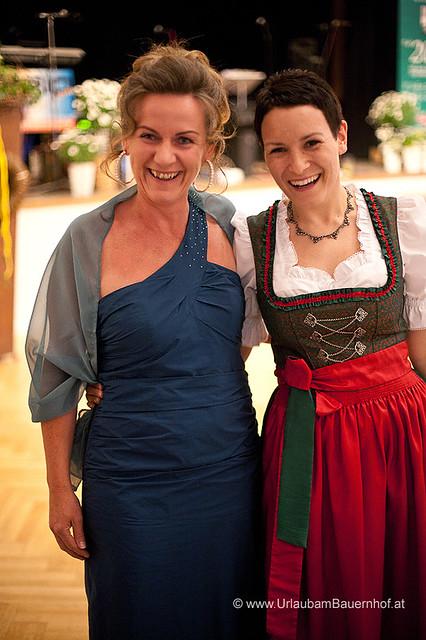 Jubiläumsball - 20 Jahre Urlaub am Bauernhof Österreich (Bild-371)