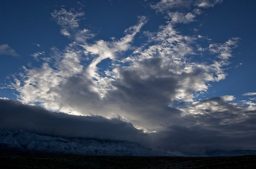 usa snow mountains newmexico weather clouds bluesky fromacar naturallandscape afsdxnikkor1855mmf3556gediinonvr