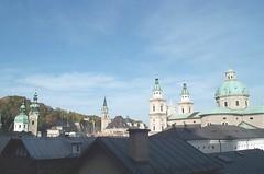 Salzburg 13