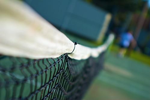 playground geotagged tennis sigma2870mmf284highspeedzoom