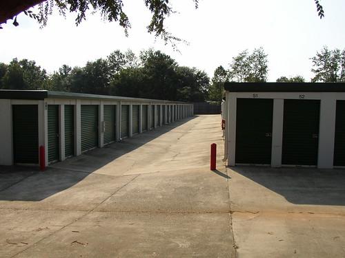 fsu storage unit boatstorage rvstorage tallahasseestorageunit tallahasseetruckrental