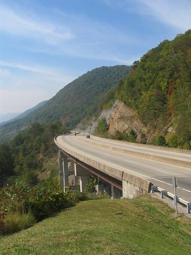 mountains fall virginia favorites 2008 us23 5favorites