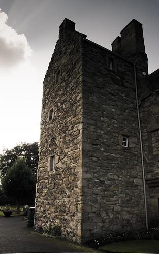 Jedburgh, Scotland | Ratso-Rizzo | Flickr