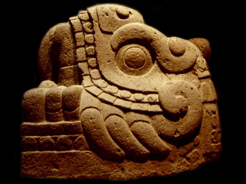 Espirales premexicas 41