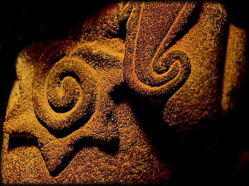 Espirales premexicas 62
