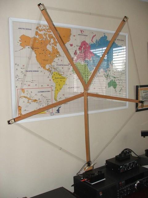 atl3 loop antenna atl3 loop antenna by graham maynard of n\u2026 flickratl3 loop antenna by yogi540