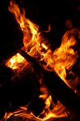 Fuego II | by .marcelopaz
