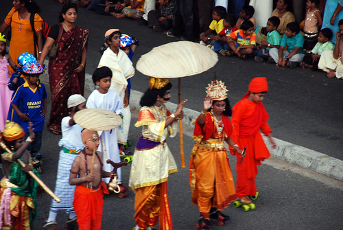 india kerala krishna onam trivandrum vivekanand mahabali vamana secuklar
