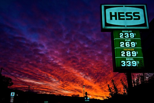 sunset sky beautiful station clouds digital canon ma fire eos for is live days gas 5d these 2008 natick pricey burningskys i
