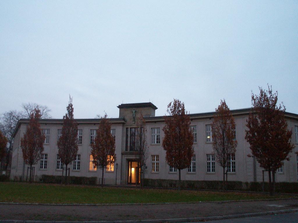 palucca-schule-dresden019