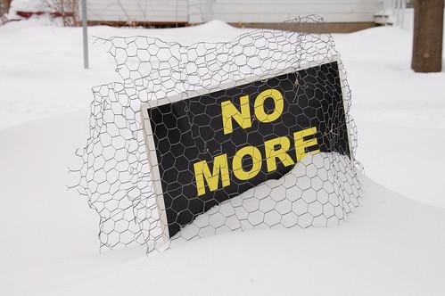 No More | by nataraj_hauser / eyeDance