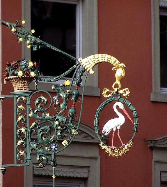 photo - Freiburg