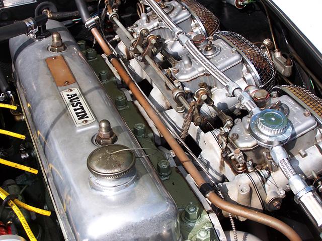 Healey motor.jpg