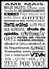 Frases De Efeito Máximo Adriana Maria Fotógrafa Flickr