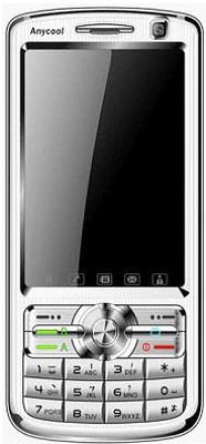 Mobile-Phone-Anycool-GC669-