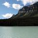 Hike - Plain of Six Glaciers - July