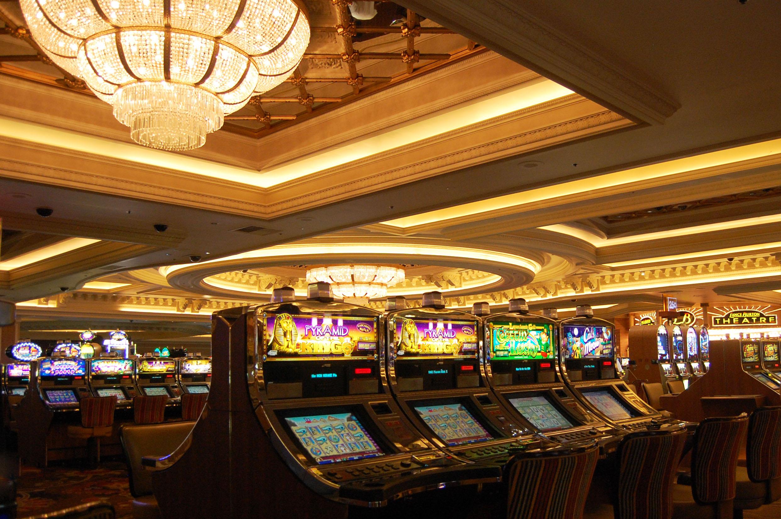 онлайн казино отзывы игроков
