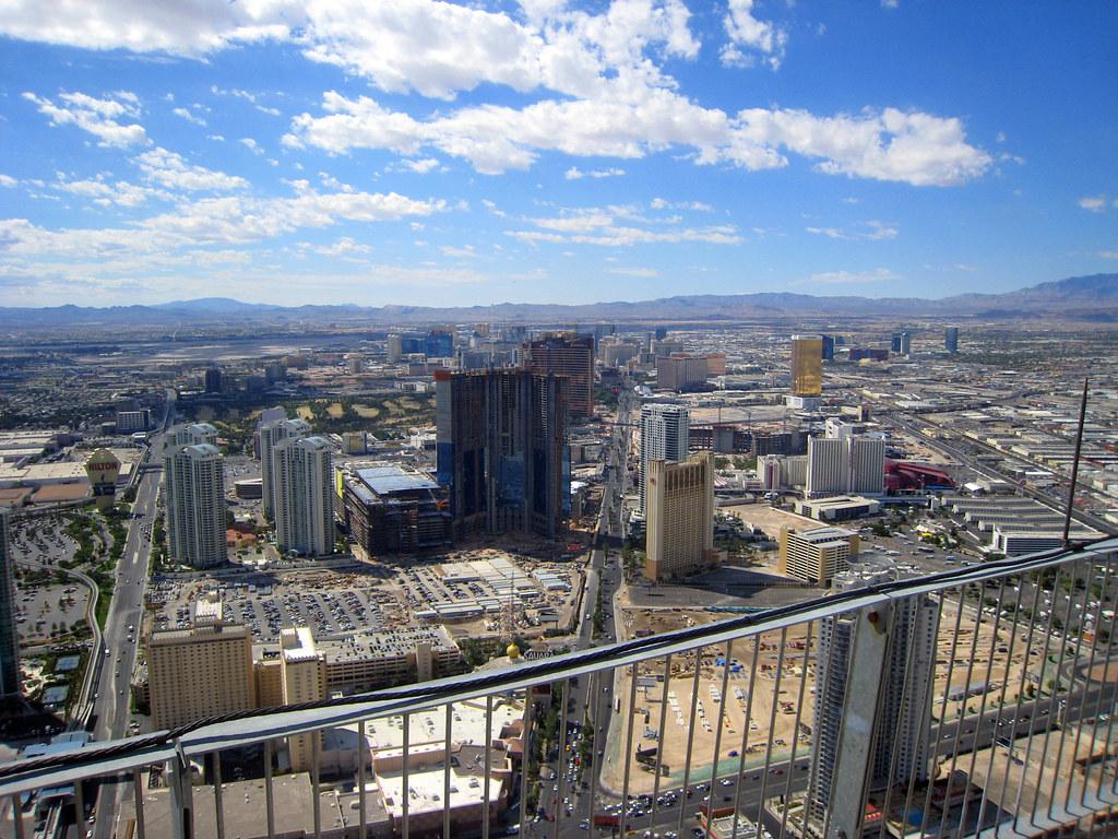 Las Vegas Cl >> Las Vegas Climate Las Vegas Climate Is An Arid Desert Cl