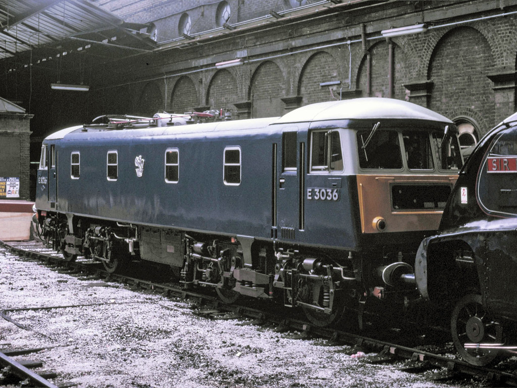 025-9-Chester-6-7-67-E3036