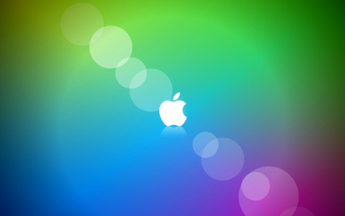 Apple Wallpaper | by favoriteApplewallpapers