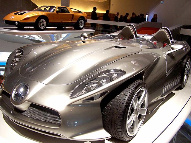 roadster concept.jpg