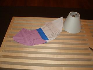making a template | by johnclarkemills