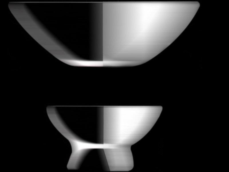 secuencias_08