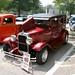 2008-09-01 Labor Day Show 31st Annual - Golden Oldies Car Club - Charleston WV