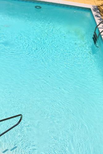 blue light summer usa art beach pool america photography photo clayton small steps images clear swimmingpool northamerica ladder harris inspiring harrisclayton