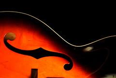 Guitar Lines   by dixieroadrash