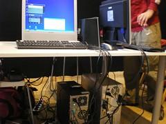 radioCona - broadcast3 torek3 | by radioCona / Cona Institute For Contemporary Arts