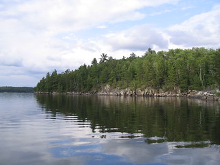 Boundary Waters 2008 009 | by advocacytechnologies