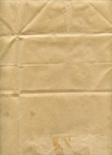 Paper_1 | by J.Gardner