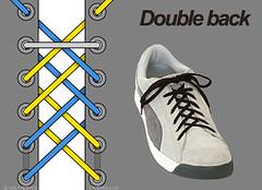 12 - Double Back - hiduptreda.com   by HidupTreda